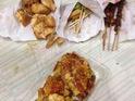 国光香鸡排专卖店的封面