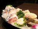 藏龙圳 天皇海鲜锅物的封面