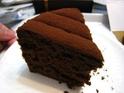阿默典藏蛋糕(台中文心门市)的封面