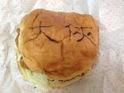大侠爱吃汉堡堡的封面