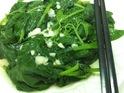 台湾鲜鱼汤的封面