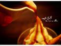 Cafe'58咖啡伍捌的封面