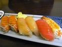 吉品屋日本料理的封面