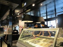 8%ice 冰淇淋专门店(台南新光三台南小西门门市)的封面