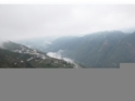 清境云顶山庄的封面