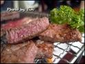 羊角日式炭火烧肉吃到饱的封面