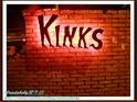 Kinks Pub 老房子的封面