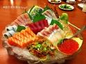 神田日本料理的封面