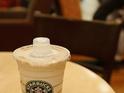 STARBUCKS COFFEE统一星巴克(三重门市)的封面