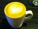 卓武咖啡(席玛朵咖啡烘焙栈)的封面