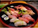 折井日本料理的封面