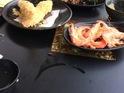 清新温泉度假饭店-景餐厅的封面