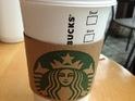 STARBUCKS COFFEE统一星巴克(宜兰门市)的封面