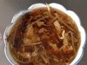 大林上海小汤包的封面