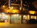 福伯老店活海鲜餐厅的封面