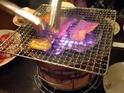 满满炭火烧肉的封面