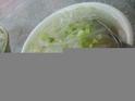 暖暖街米粉汤的封面