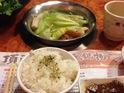 顶汤跳虾活蟹健康锅(长庚店)的封面