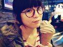 M9度霜淇淋的封面