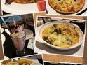 爱上台东义式餐厅的封面