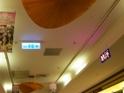 馔巴黎大饭店-巴黎国际海鲜百匯自助餐厅(竹北会馆)的封面