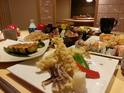 玄都日本料理的封面