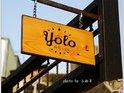YOLO cafe的封面