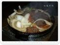 伊豆日本料理的封面
