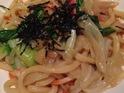 小田原日式创作料理(林森店)的封面