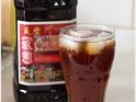义丰阿川冬瓜茶的封面