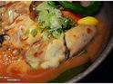 汉来大饭店-日本料理弁庆的封面