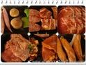 烤状猿日式炭火烧肉(金马店)的封面