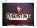 Cold Stone酷圣石顶级冰淇淋(勤美诚品)的封面