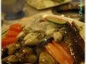 汤之城 轻食火锅的封面