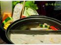 恆八味屋日式火锅专卖的封面