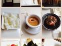 手筑寿司,丼饭的封面