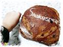 莎士比亚烘培坊的封面