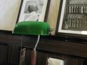 伊诺咖啡馆的封面