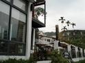 日光湖畔风味饮食馆(梅荷园店)的封面