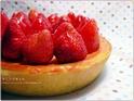 佳乐艺术蛋糕舖的封面