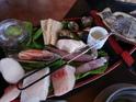 大甲锅神庭园日式涮涮锅的封面