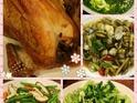 宜兰番田割瓮窑鸡的封面