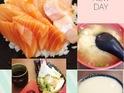 花亭寿司专卖的封面