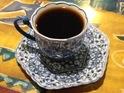 Debut Café 德佈咖啡(基隆店)的封面