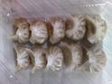 旧西市水晶饺的封面