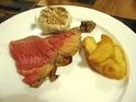 新竹喜来登-Feast盛宴自助餐的封面