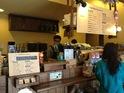 cama烘焙咖啡专卖店(新竹光明店)的封面