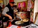 贞节牌坊-咸粿炸的封面