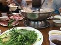 刘家酸菜白肉锅的封面