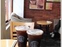 STARBUCKS COFFEE统一星巴克(传艺门市)的封面